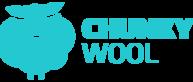 CHUNKYwool-Logo